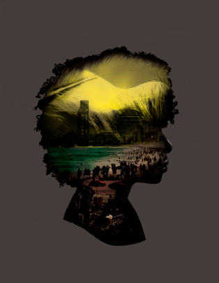 Art of Time Ensemble: Brasil featuring Guinga, Luanda , and Shannon Mercer (March 3rd)