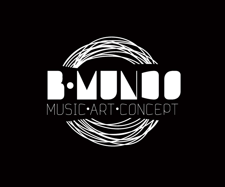 Dancefloor by B•Mundo Discos w/ the selector Pedro D-Lita (Rio-Paris)