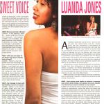 Interview by Cristiana Moretzsohn (Brazilian WAVE Magazine) June 2011