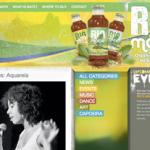 Aquarela\'s review by Rio Matte