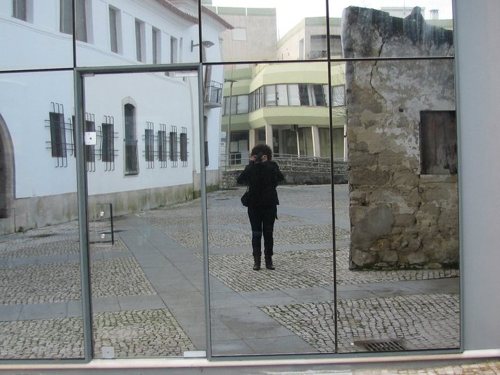 Cantanhede / Portugal