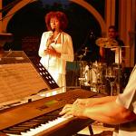 Unionville Jazz Festival