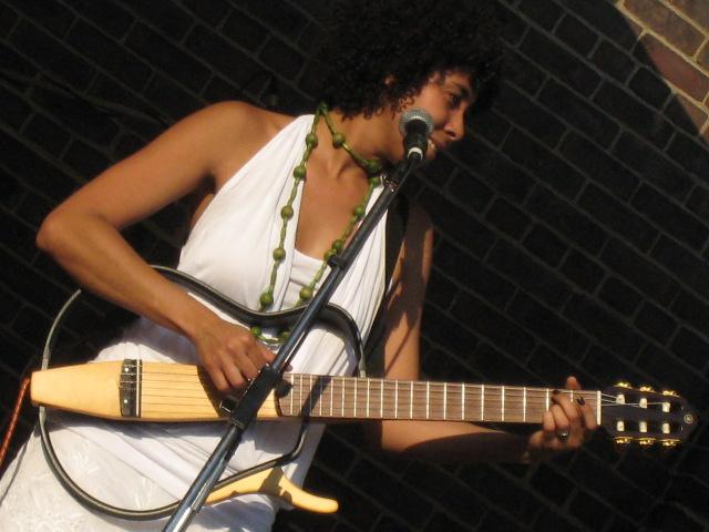LuminaTO Festival 2008