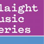 Slaight Music Series