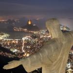 Rio ;0)