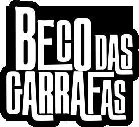 Beco das Garrafas- 3 de Abril -20hs