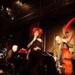 Sinal Aberto @ TD Jazz Festival ( June 24)