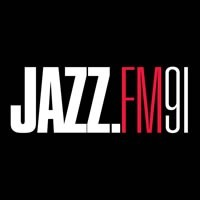 Jazz FM91-Sinal Aberto @ BOSSA NOVA FOR LOVERS (Feb 13)
