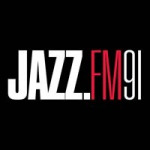 Jazz FM91-Sinal Aberto @ BOSSA NOVA FOR LOVERS (Feb 13)